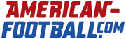 All about american football - american-football.com