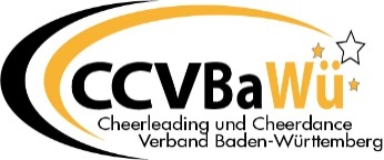 Cheerleading und Cheerdance Verband Baden- Württemberg e.V.