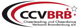 Cheerleading und Cheerdance Verband Brandenburg e.V.