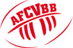 American Football und Cheerleading Verband Berlin-Brandenburg e.V.