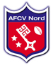 American Football und Cheerleading Verband Nord e.V.