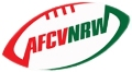 American Football und Cheerleading Verband Nordrhein-Westfalen e.V.