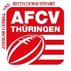 American Football und Cheerleading Verband Thüringen e.V.