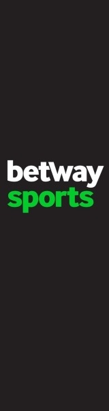 Betway Sports - American Football Wetten Welcome Banner 2020