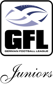 GFL Juniors startet in die Saison 2018