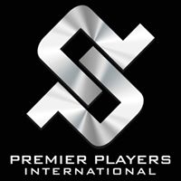 Premier Players International