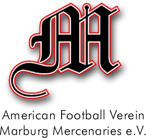Marburg Mercenaries Logo