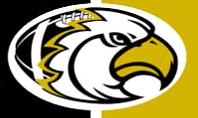 Mainz Golden Eagles Ladies Logo