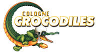 Cologne Crocodiles