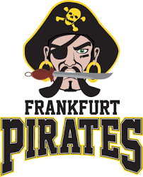 Frankfurt Pirates