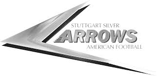 Stuttgart Silver Arrows