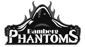 Bamberg Phantoms Logo
