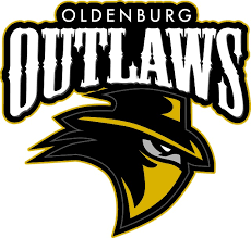 Oldenburg Outlaws Logo
