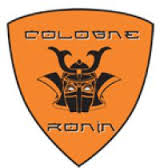 Cologne Ronin