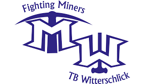 Witterschlick Fighting Miners