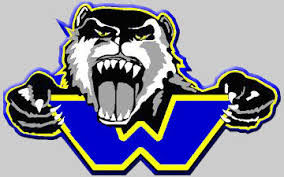 Backnang Wolverines Logo
