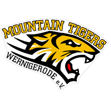 Wernigerode Mountain Tigers