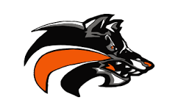 Bad Mergentheim Wolfpack Logo