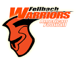 Fellbach Warriors