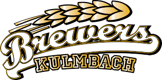 Kulmbach Brewers