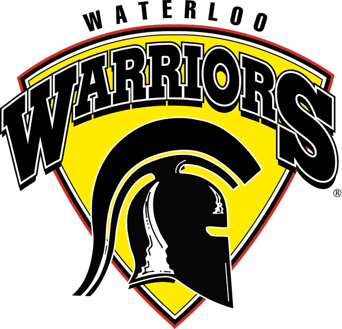 Waterloo Warriors