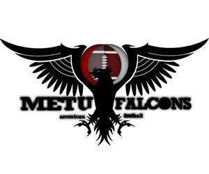Metu Falcons
