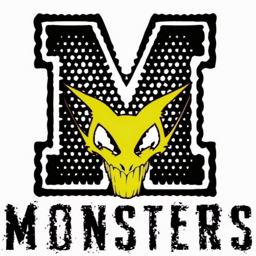 Mures Monsters