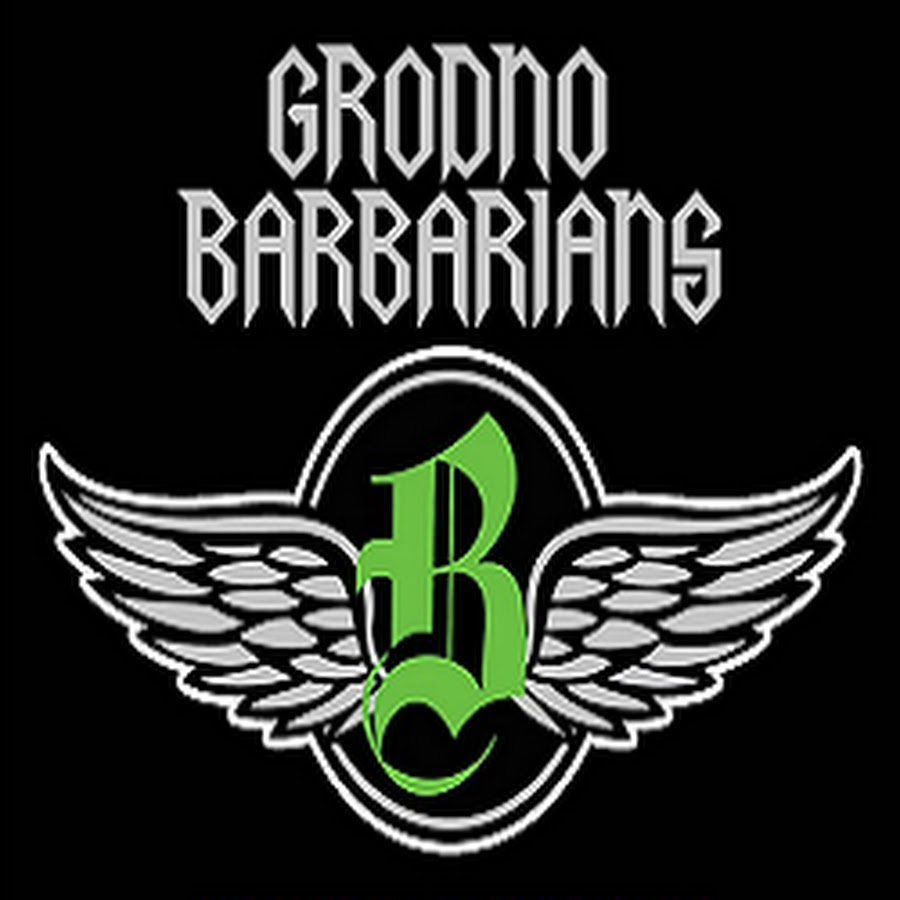 Grodno Barbarians