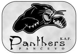 Pancevo Panthers