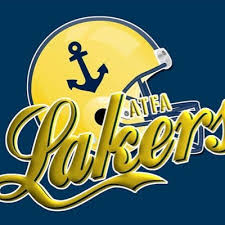 Cardinals (ATFA Lakers) Logo