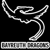 Bayreuth Dragons