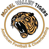 Mosel Valley Tigers Logo
