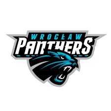 Wroclaw Panthers