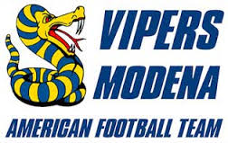 Vipers Modena