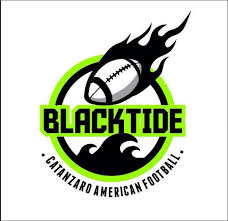 Black Tide Catanzaro