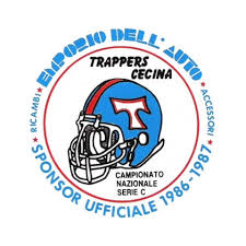 Trappers Cecina