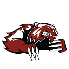 Wolverines Piacenza