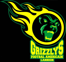 Catalans Grizzlys