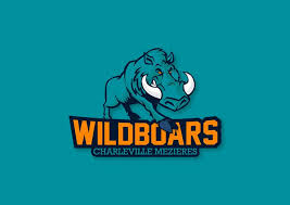 Wildboars Charleville Mezieres