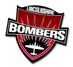 Lincolnshire Bombers