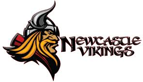 Newcastle Vikings