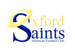 Oxford Saints