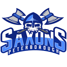 Peterborough Saxons