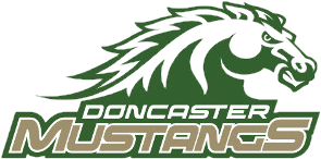 Doncaster Mustangs