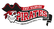 East Kilbride Pirates