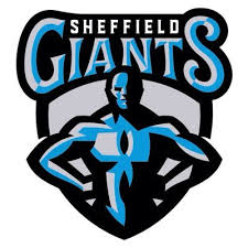 Sheffield Giants