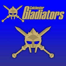 Colchester Gladiators