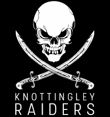 Knottingley Raiders