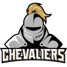 Orléans Chevaliers