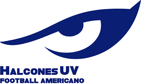 Halcones UV Logo